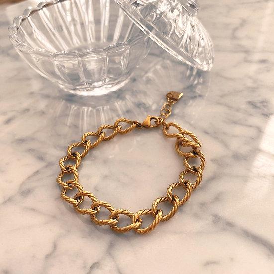 Bracelet Mila Goose
