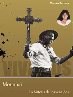 portada moramai