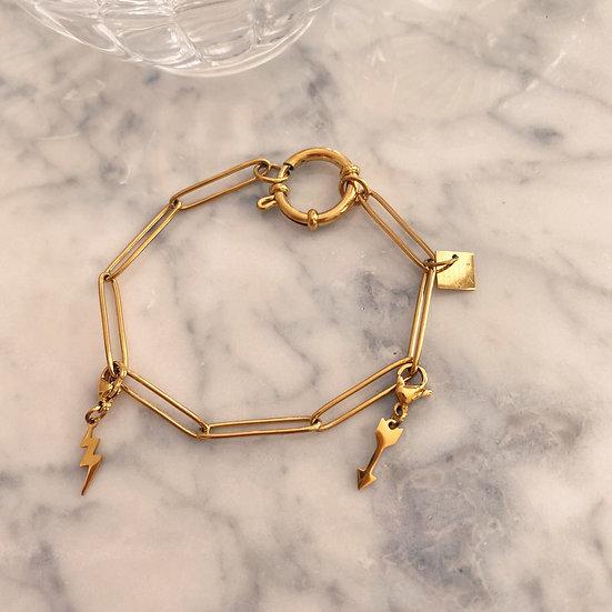Bracelet Mila Two