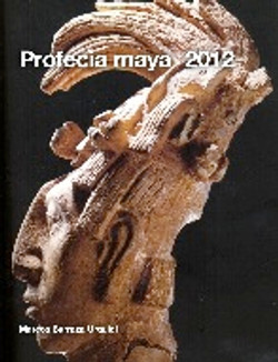 portada profecia maya micro