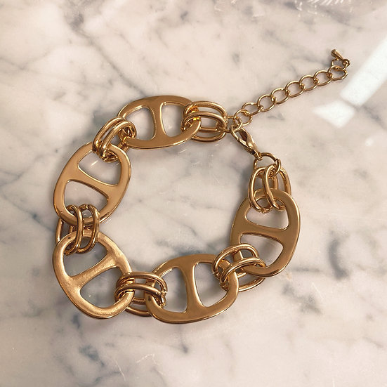 Bracelet Mila Cofee
