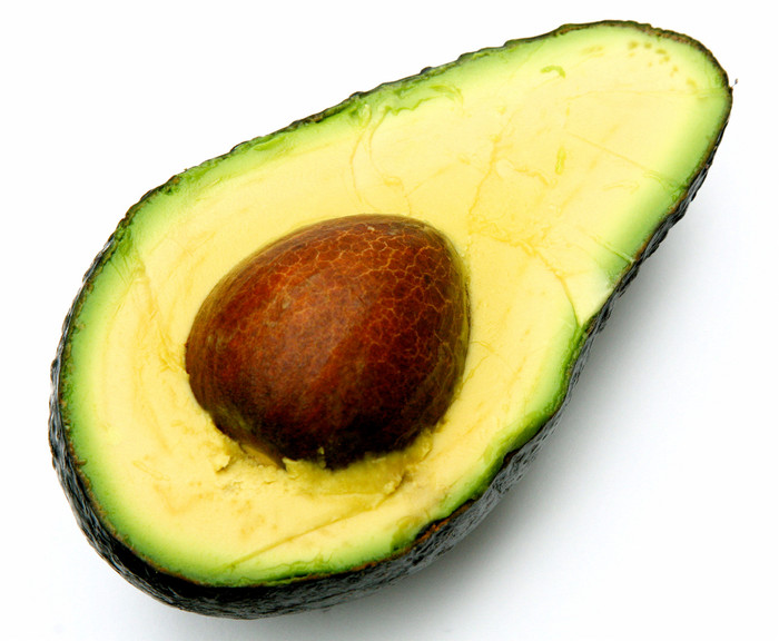 What do avocados and cocaine have in common?