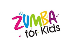 zumba for kids.png