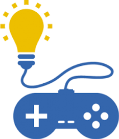 gaming remote and light bulb.png