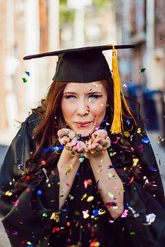 college grad pic.jpg