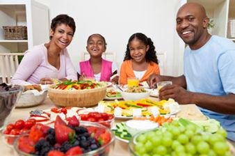 family healthy eating.jpg