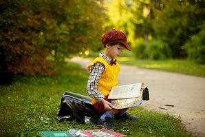 boy reading book.jpg