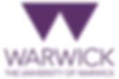 University of Warwick.png