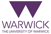 University of Warwick.png