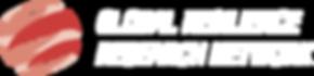 GRRN_logotype_red-2-02.png