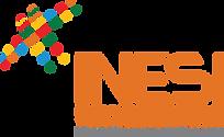 inesi_new-300x184.png