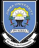 jimma uni.png