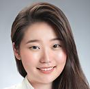 Hyeonji-Choi.png