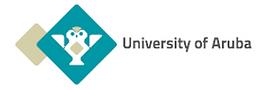 university of aruba.png