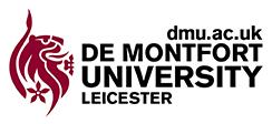 de-montfort-university.png
