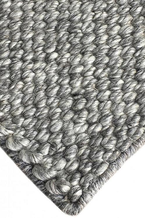 Bayliss Drake Floor Rug Colour  Pebble 160 x 230cm