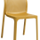 Thumbnail: Bit Outdoor side chairs (set of 4)