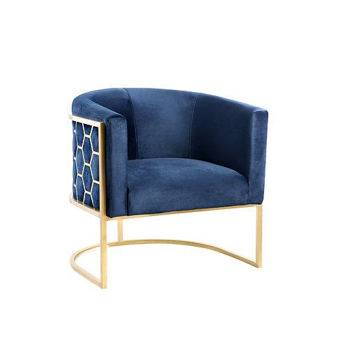 Atlantis Accent chair