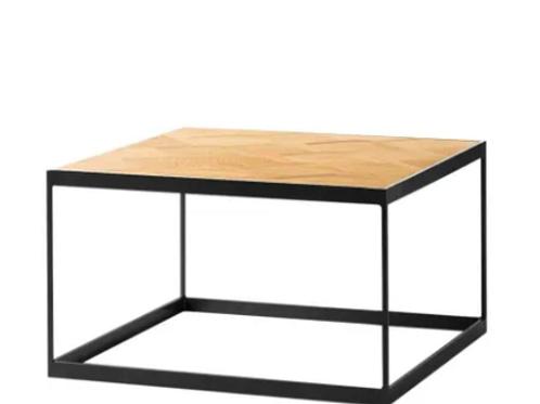 Ett Bedside table