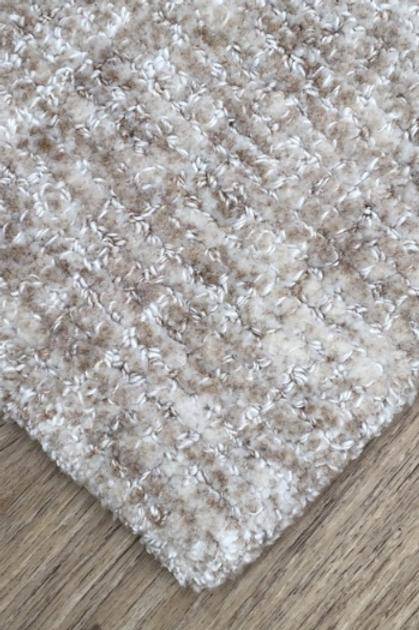 Quarry - Sesame seed