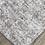 Thumbnail: Quarry - Sesame seed