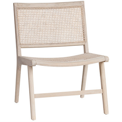 Selby Lounge Chair