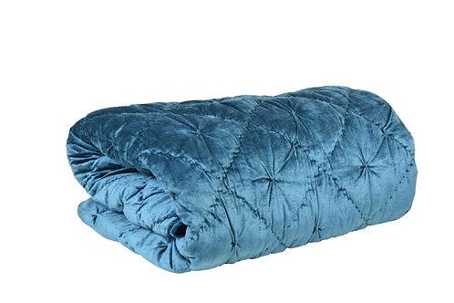 Huntington Comforter