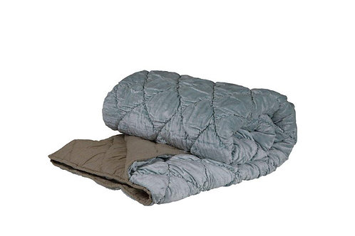 Kensington Comforter (all colours)