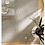 Thumbnail: Cromwell - Black/White, Bayliss Rugs