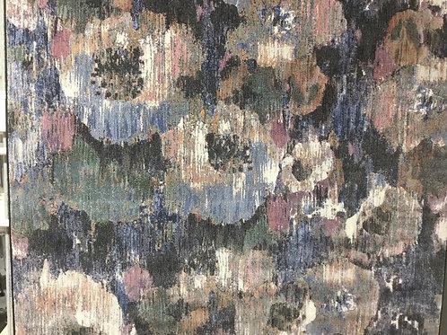 Kensington floor rug - Claude