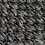 Thumbnail: Long Island Rug (200 x 300cm)