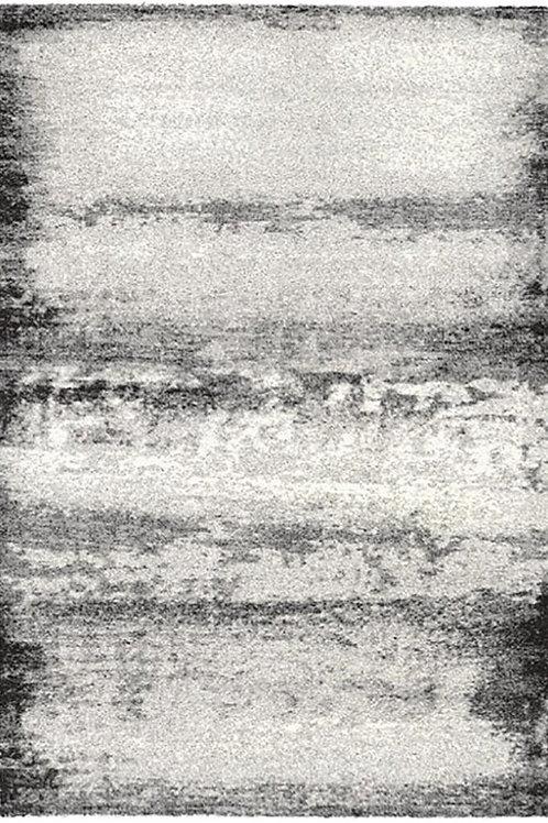 Argentina Mirage Floor rug 160 x 230cm