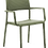 Thumbnail: Bora outdoor armchairs (set of 2)