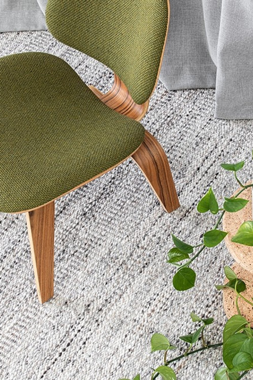 Bayliss Bungalow Floor Rug Colour Oyster Shell 300 x 400cm