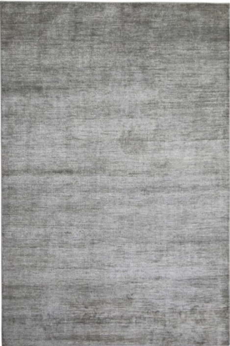 Campbell - Silver, Bayliss Rugs
