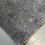 Thumbnail: Jewel Rug - Dark Tin