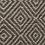 Thumbnail: Herman Rug - Camel Ivory