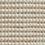Thumbnail: Grampian Rug - Sandstone