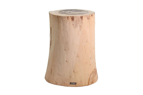Dreamtime Block Stool