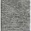 Thumbnail: Barossa -Riverstone, Bayliss Rugs