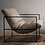 Thumbnail: Soho Casina Lounge Chair - small