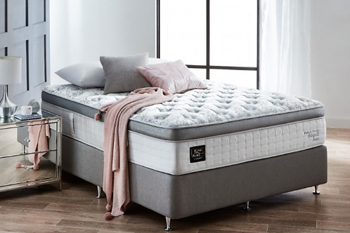 King Koil Platinum Ultra Coonawarra Mattress