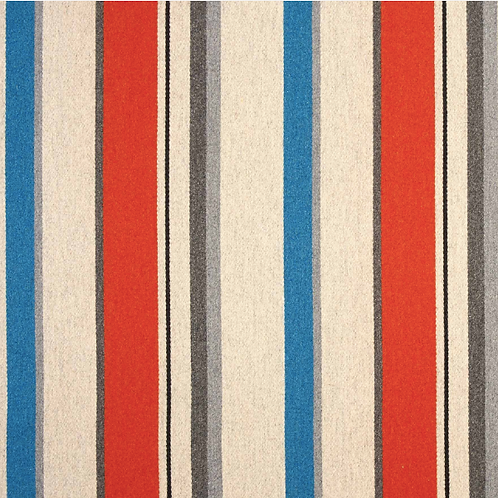 ACCORD - red and blue