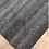 Thumbnail: Hamilton - Black Silver