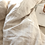 Thumbnail: Oxford Pure French Linen Yarn Dyed Duvet Cover Quilt Cover Set - Natrual