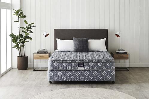 Bed base for Traveler range