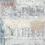 Thumbnail: Kensington Rug - Monet