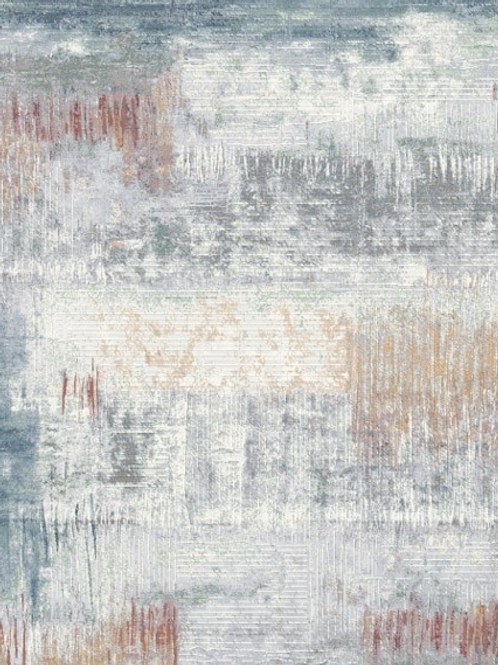 Kensington Rug - Monet