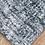 Thumbnail: Quarry - Soft Jade