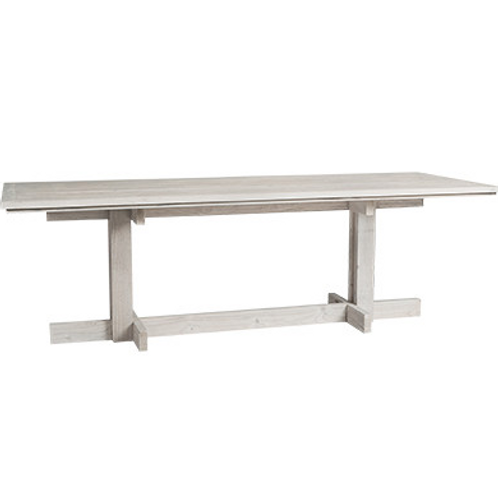 Nook Kitchen dining table